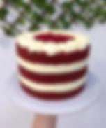 """RedVelvet 😍_Tradução_ """"veludo vermelho"""""""