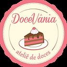 DoceVania Nova Logo Curvas.png