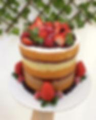 Naked de Frutas Vermelhas 😍.jpg