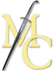mfc-logo-yellow.png