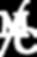 mfc-logo-2019_white.png