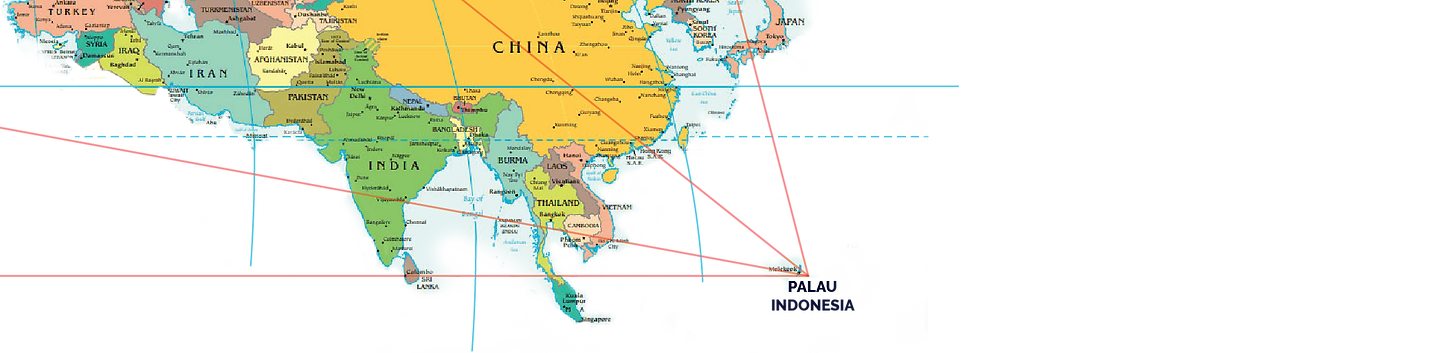 asia-coverage-map-header_large_02.png