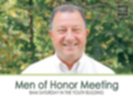 Men-of-Honor.jpg
