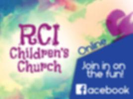 childrens-church_facebook.jpg