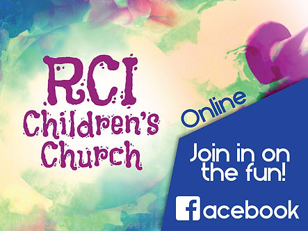 childrens-church_facebook.jpg