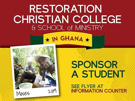 rccsm-ghana-sponsorship.jpg