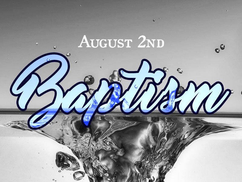 2020_Water-Baptism.jpg