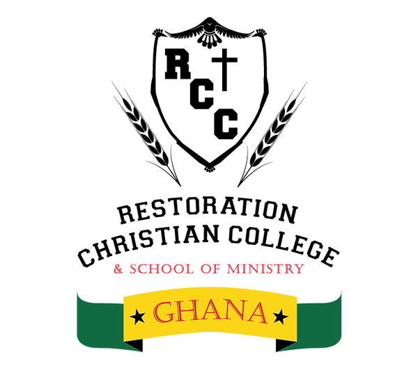 rccsm-ghana-logo.png