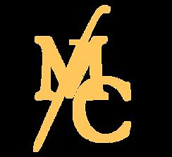 mfc-logo-2019_blue-vector-2.png