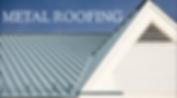 Metal Roofing.png