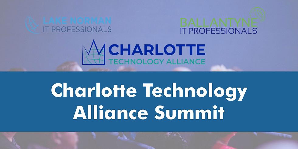 Charlotte Technology Summit