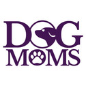 dog-moms.jpg