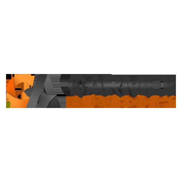 ca-logo-full.png