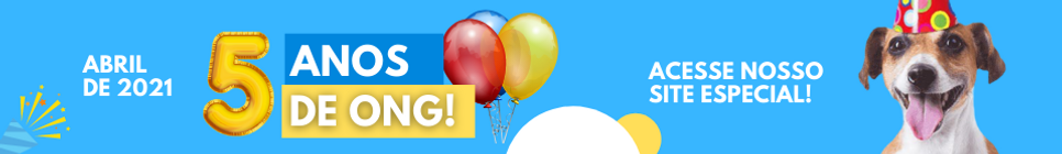 Aniver 5 anos - banner site.png