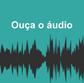 """ONG recebe áudios """"exigindo"""" recolhimendo de animal debilitado em Taquari/RS"""
