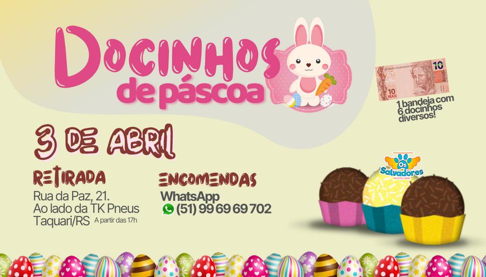Docinhos (banner site).png
