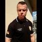 Em vídeo, delegado de Estrela/RS fala sobre prisão para quem maltratar animais domésticos