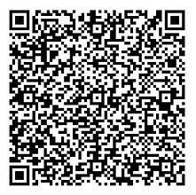 IMG_5316 - Copia.JPG