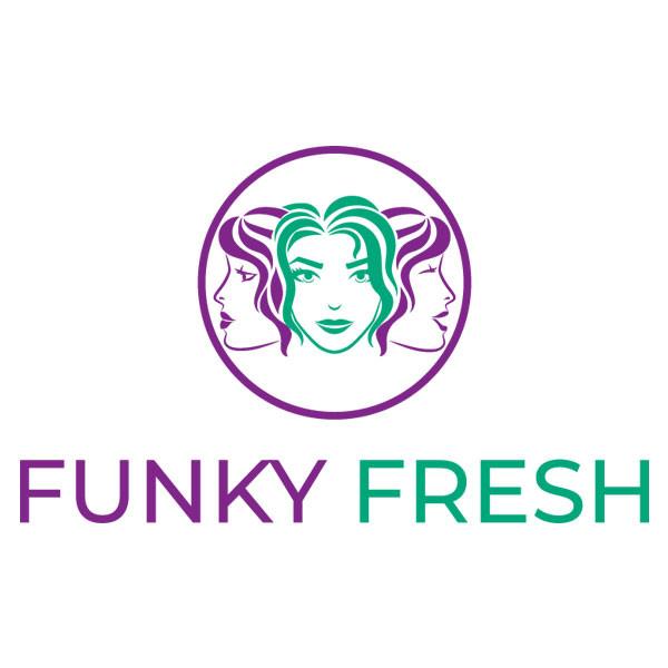 funke-fresh.jpg