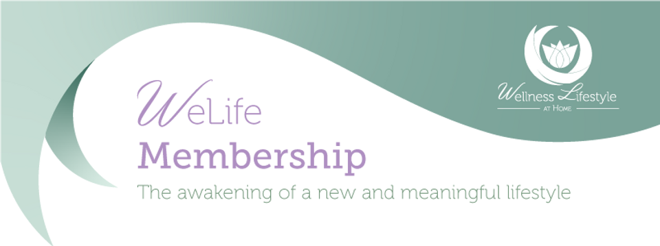 WeLife-Banner.PNG