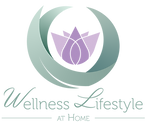 WLH_logo_color.png