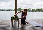 Yoga Class 06.jpg