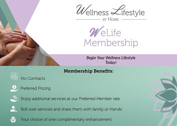Membership Website Post Card (1).png