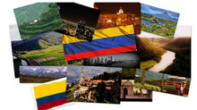 New job positions available with Internships Colombia!