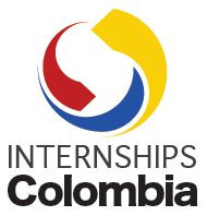 Teach english in Colombia with us!