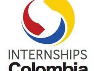 If you are a Colombian English Teacher, this info is for you!