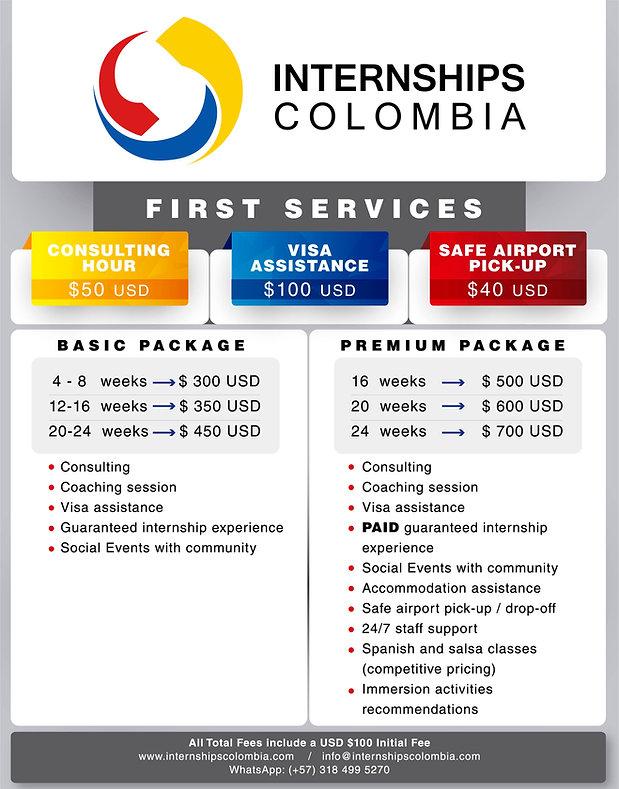 Tabla Precios MAY 2019-01 (1).jpg