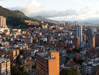 5 Tips to help you get a Paid Internship in Colombia