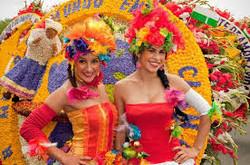 Festival+de+las+flores