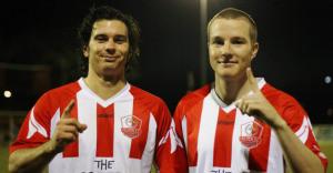 Ex-Roar Stars To Shine In FFA Cup