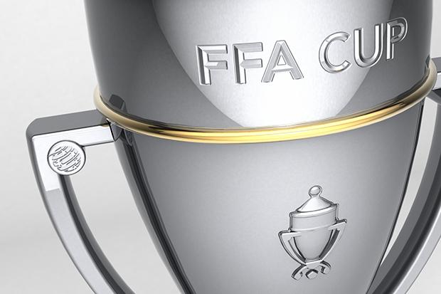 FFA Cup FAQ.png