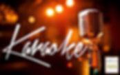 Animateur  DJ  Karaoké  Bals  Piano-Bar  Anniversaires