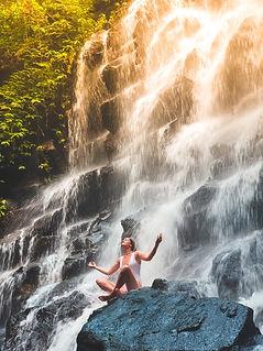 waterfallmeditation.jpg