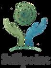 Stillpoint-logo-180418.png