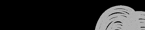 Angele-Beaulieu-logo-noir-HD_edited_edit