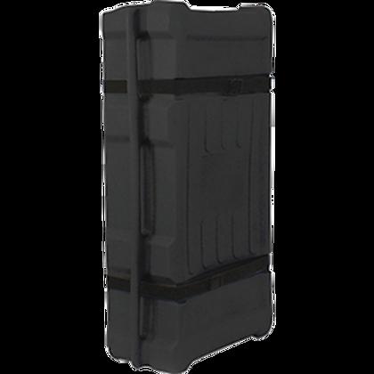 OCH2 Large Display Case