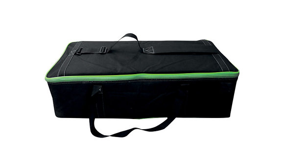 Bag for xpressions and xtension.squared TRB013