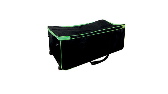 transport bag for xpressions, xtension.squared and virage - TRB015