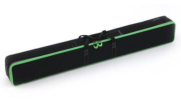 Bag for sprint 47″ TRB012