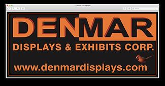 Denmar logo.png