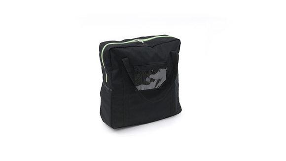 Totem. Air Bag TRB010