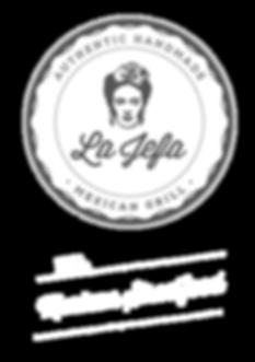 La Jefa Mexican Grill Foodtruck