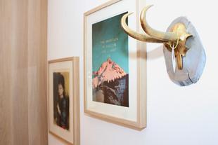 Gästezimmer Pension Seelos Mieming Tirol
