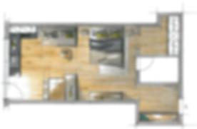 Skizze Alpin Studio.jpg
