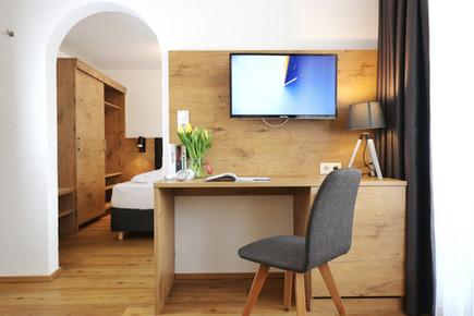 suite mieming seelos