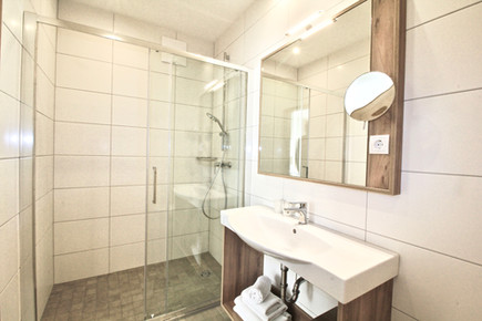 Apartment 6 Mieming Pension Seelos